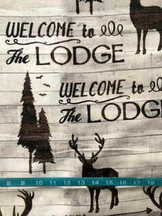 Flannel Lodge pajama pants moose lodge pjs black moose pjs   Etsy