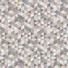 VIVES - Pavimento - porcelánico Rift 23X26,6