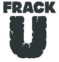 Frack University