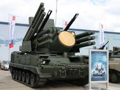 Russia had the world's fourth-largest defence budget in 2015, at a cost of $66.4 billion (£46 billio... - Wiki Commons