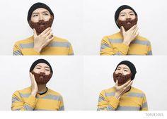 #Movember #Beard
