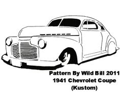 Wiring also Ford Flathead 12 Volt Wiring in addition Flathead drawings electrical besides Wiring additionally Flathead drawings chassis Frame. on 1941 ford deluxe truck