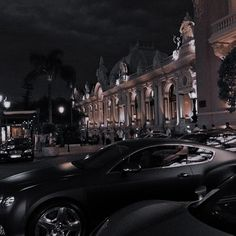 Boujee Aesthetic, Badass Aesthetic, Aesthetic Pictures, Photo Vintage, Luxury Homes Dream Houses, Best Luxury Cars, Black And White Aesthetic, Rich Life, Dream Home Design