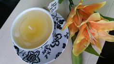 Bright and Colorful by Alison Morgan on Etsy
