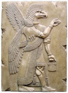 Ancient Aliens 611997036852028591 - Realm Of The Elohim based on Zechariah Sitchin's Lost Book of Enki on the Sumerian Anunnaki Ancient Aliens Of Mesopotamia Source by AfrikaIsWoke Ancient Aliens, Ancient Egypt, Ancient History, European History, Ancient Greece, American History, Ancient Mesopotamia, Ancient Civilizations, Turm Von Babylon