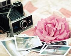 photo: Vintage photography This photo was uploaded by souzie23