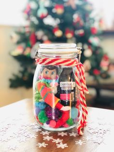 🎄 Help us name our 2020 Elf for a chance to win a basket of Sambucol Black Elderberry products. Go to Sambucol Instagram for more info. #Sambucol #SambucolUSA #elfontheshelf #contest #giveaway #elderberry #immunesupport Elderberry Gummies, Elderberry Syrup, Elderberry For Babies, Elderberry Benefits, Sambucol Black Elderberry, Elf On The Shelf, How To Stay Healthy, Holiday Recipes