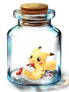 If I ain't into you. Pokemon Mew, Pikachu Raichu, Pikachu Art, Cute Pokemon Wallpaper, Cute Disney Wallpaper, Wallpaper Iphone Cute, Cute Wallpapers, Cute Disney Drawings, Cute Animal Drawings