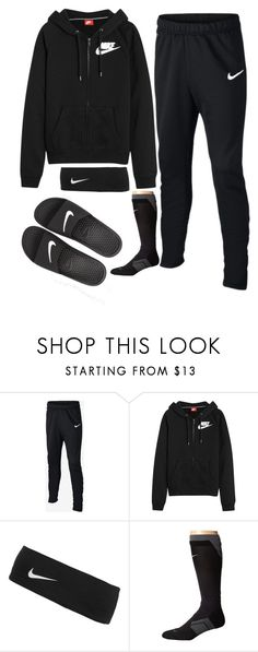 Grade Basketball Court Dimensions while Basketball Court Dimensions Driveway. Lazy Day Outfits, Cute Comfy Outfits, Sporty Outfits, Swag Outfits, Nike Outfits, Athletic Outfits, Athletic Wear, Everyday Outfits, Outfits For Teens