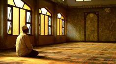 #Итикаф узаконен для нас и был узаконен тем, кто был до нас.  http://ru.islamkingdom.com/Фикх/Фикх-поклонений-в-иллюстрациях/Пост/Уединение-в-мечети-и-тикаф-в-Рамадан