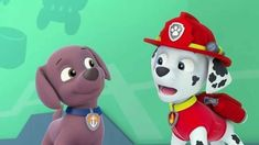 Los Paw Patrol, Paw Patrol Pups, Paw Patrol Party, Asian Boys, Red Hair, Ice Cream, Games, Fictional Characters, Animales