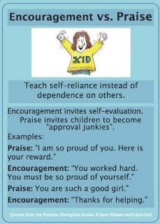 Encouragement  Repinned by  SOS Inc. Resources  http://pinterest.com/sostherapy.