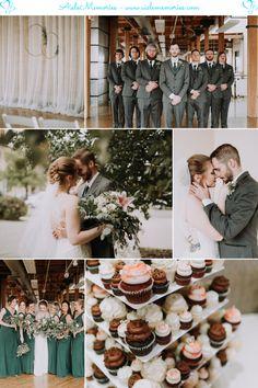 Sarah-Dillon Trollwood Wedding Wedding Mood Board, Wedding Blog, Our Wedding, Inspiration Boards, Wedding Inspiration, Congratulations And Best Wishes, Real Couples, Wedding Vendors, Mood Boards