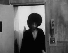 """""""Black women have had to develop a larger vision of our society than perhaps any other group. They have had to understand white men, white women, and black men. And they have had to understand themselves. When black women win victories, it is a boost for virtually every segment of society."""" - Angela Davis, activist, author, educator"""