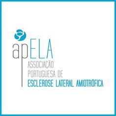 Associação Portuguesa de Esclerose Lateral Amiotrófica