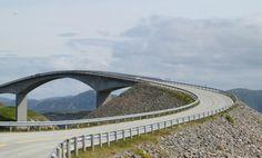 Atlantic-Ocean-Road-Norway1