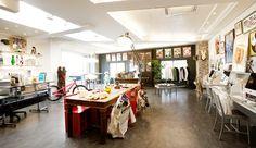 TOKYO CULTUART by BEAMS | Shops | BEAMS