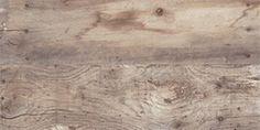 Fortezza Avellana - Maderas Hardwood Floors, Flooring, Texture, Crafts, Home Decor, Home, Natural Texture, Wood, Wood Floor Tiles
