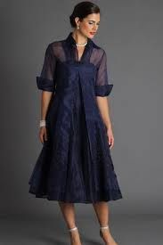 summer outfits for mother of the bride best outfits Sommeroutfits für Mutter der Braut beste Outfits Mother Of Bride Outfits, Mother Of Groom Dresses, Mothers Dresses, Mother Of The Bride, Mob Dresses, Tea Length Dresses, Dresses With Sleeves, Bride Dresses, Floral Dresses