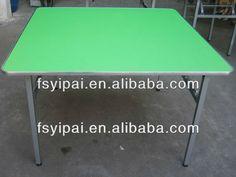 огнестойкость доска складывающиеся обеденный стол-Металлические столы-ID продукта:1566811566-russian.alibaba.com