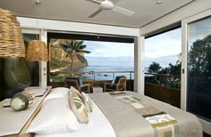 Lord Howe Island - Capella Lodge