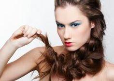 6 razones que te convencerán de que eres más bella sin maquillaje - IMujer