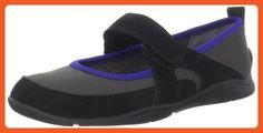 Aerosoles Women's Novol Idea Flat - Flats for women (*Amazon Partner-Link)