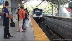 Analizan aumento de tarifas del Metro de Panamá http://www.inmigrantesenpanama.com/2016/04/27/analizan-aumento-tarifas-del-metro-panama/