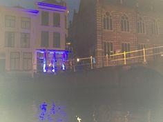 Schemerstad leiden Leiden, Desktop Screenshot, Art, Kunst, Art Background, Performing Arts, Art Education Resources, Artworks