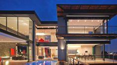 Exquisite Villa Near Denmark   UltraLinx