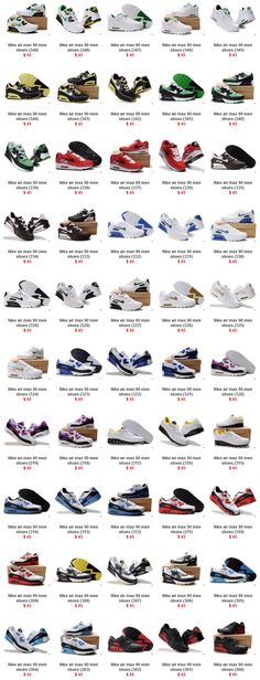 Buy different types of nike air max   Up to 30% Discounts 8d9f549e5