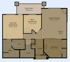 Pin By Kami Benson On Floor Plans Pinterest