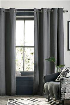 Black Privacy Complete Dark Room Sleep Better -39 Wide X 72 Long Covers Entire Window Frame Saves Energy Great for All Windows Blocks Noise Blackout Window Cover Amazing Light Blocking