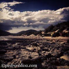 #salinas #sessalinas #salines #satrincha #jockeybeachclub #ibiza #ibizabeach #pedroolivaibiza