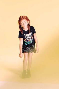 Campanha Ellus Kids 2016 Styling by Bábara Chiré Styling for Kids www.barbarachire.com