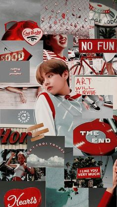 Read Prólogo from the story ¡Jungkook Estoy Embarazado! by KimJungkook_ft_KookV (Cookie's Wattpis) with reads. Aesthetic Collage, Red Aesthetic, Aesthetic Pastel Wallpaper, Aesthetic Wallpapers, Wallpaper Bonitos, Bts Kim, K Wallpaper, Bts Aesthetic Pictures, Bts Backgrounds