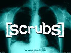 SCRUBS http://youtu.be/uni1ghupKj4