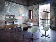 Sinetica Ten Up Furniture
