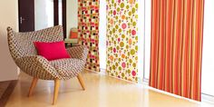 pdo2016 pierrefrey New 2016 Collection colorful