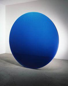 Valentine De Wain (azul y círculo, como siempre, juntos)