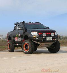 ford ranger off road - Pesquisa Google