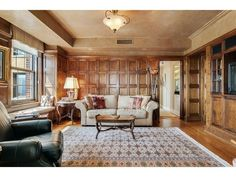 The MG Group | Chicago Real Estate – 3750 NORTH LAKE SHORE DRIVE #11A, CHICAGO, IL 60613