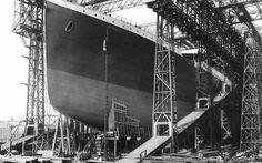 Do Titanic ao avião desaparecido: Veja as buscas mais difíceis da história