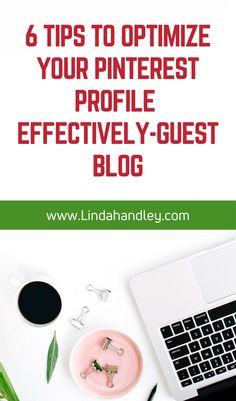 Social Media Marketing Manager, Blog Sites, Blog Writing, Online Work, Blogging For Beginners, Pinterest Marketing, Online Business, How To Start A Blog, Boards