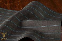 Huddersfield Marsden Collection Super 130's Wool (21 of 54)_mini.jpg