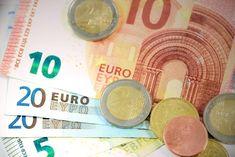 Kredit Zinsen: Sie können jetzt von den niedrigen Kreditzinsen profitieren Angesichts der niedrigen Kredit Zinsen