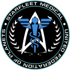 Google Image Result for http://wiki.tf-575.com/images/9/9d/StarfleetMedical.png