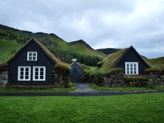 i could never get enough of these. iceland