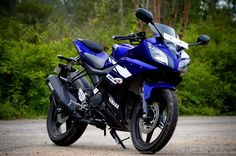 """Search Results for """"yamaha version 2 hd wallpaper"""" – Adorable Wallpapers Black Background Photography, Best Photo Background, Love Background Images, Editing Background, Picsart Background, Leaf Background, R15 Yamaha, Yamaha Bikes, Car Wallpapers"""
