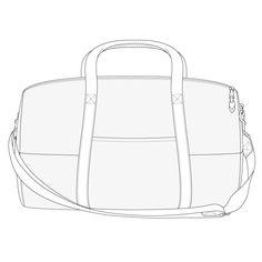 Sewing Tutorial | Getting Flat Bias Necklines | grainline